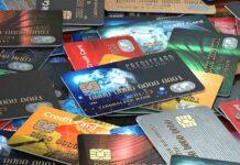 سایت شرط بندی با درگاه بانکی مستقیم