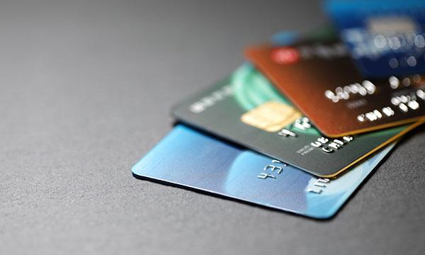 دریافت درگاه بانکی توسط سایت های شرط بندی