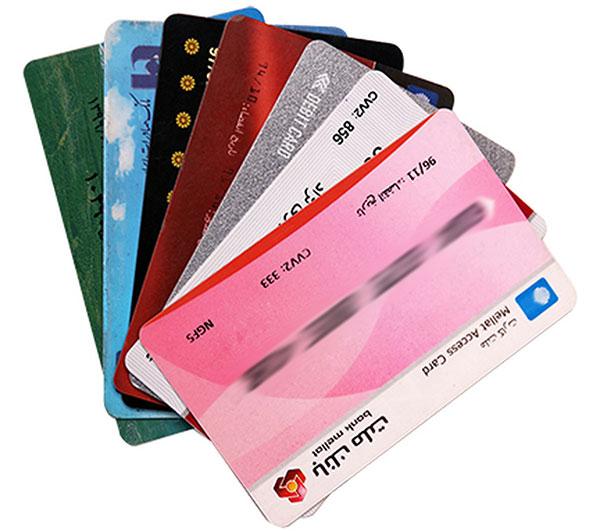 سایت های شرط بندی با قابلیت کارت به کارت
