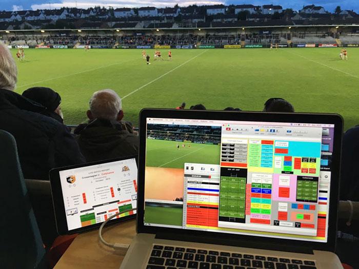 پیش بینی فوتبال زنده در سایت بت مارکت
