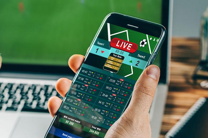 پیش بینی فوتبال در سایت بت مارکت