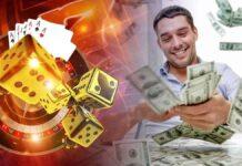 رویای یک شبه پولدار شدن با سایت شرط بندی و بازی انفجار