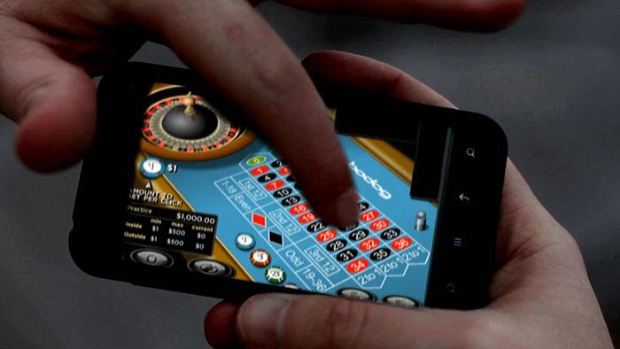 دانلود بازی های سایت شرط بندی برای گوشی