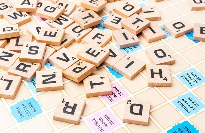 دانلود بازی کلمات