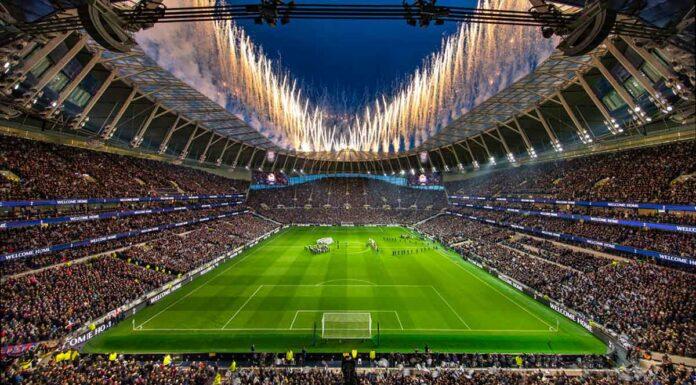 آموزش پیش بینی فوتبال و ثبت فرم شرط بندی (آموزش تصویری)